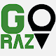 Goraz® GPS Tracker per PC Windows