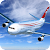 Free Flight Simulator: Airplane Fly 3D file APK for Gaming PC/PS3/PS4 Smart TV