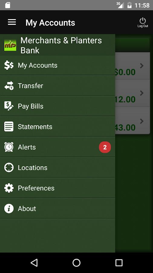 netteller online banking