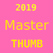 Symetric Thumbnail Downloader