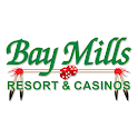 Bay Mills Resort & Casino icon