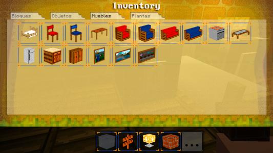 Minebuild v4.6