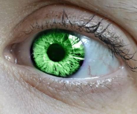 Eye Contact Lenses Color 1.0 screenshots 12