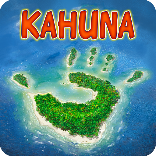 Kahuna APK Cracked Download