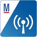 Military News by Military.com icon