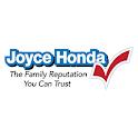 Joyce Honda DealerApp icon