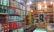 Store Images 4 of Rajshree Suits & Sarees