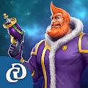Kaptain Brawe: A Brawe New World (FULL) icon