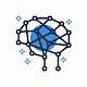 مشاور آنلاین مشاور کو - مشاورکو Download on Windows