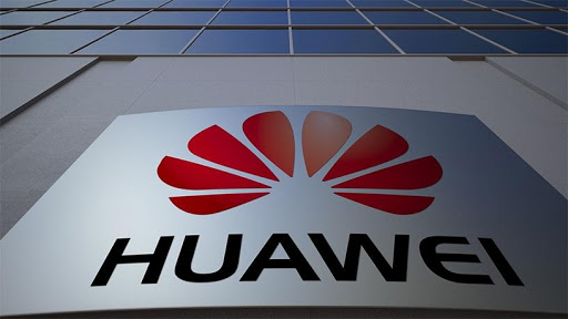 Huawei welcomed international journalists into its new campus in China this week.