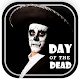 Day of the Dead Maxico Download on Windows