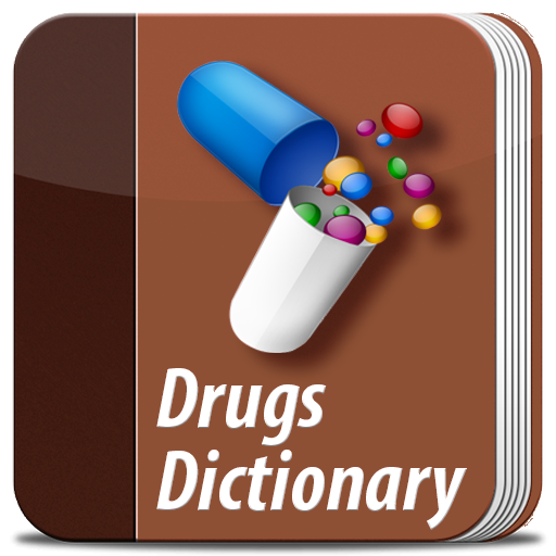Drugs Dictionary Offline - Apps on Google Play | FREE Android app market