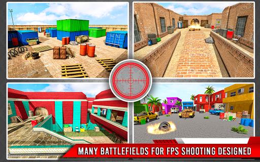 Fps Robot Shooting Games u2013 Counter Terrorist Game apkmr screenshots 6