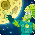 Fixies: the Moon Adventures apk