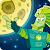 Fixies: the Moon Adventures file APK Free for PC, smart TV Download