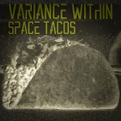 Space Tacos EP