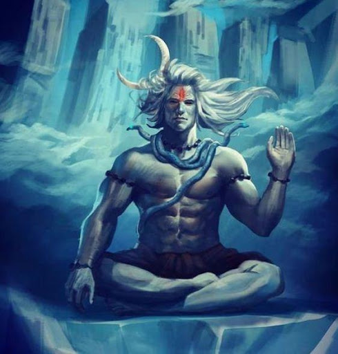 Lord Shiva Wallpapers 2018 Hd Apk Download Apkpureco