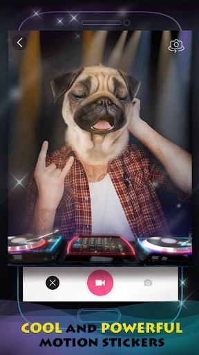 玩免費攝影APP|下載Face & Emoji app不用錢|硬是要APP