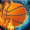 Basketball Master - Slam Dunk icon