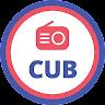 com.radiocolors.cuba
