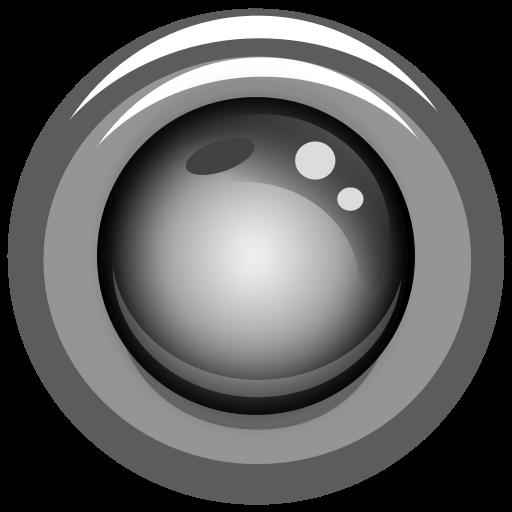 IP Webcam uploader for Dropbox