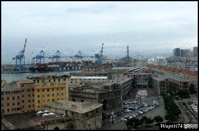 Liguria Express X56fh0rdirXV-Z1lgvbW5J6CdasfBq5bhDgr7i1frnsKewVnxIXM41EOLhwybdLnZje24FnqnLwmu_0isYgVzlHrKPIyKech5Kctj_5evr1OABj0x39MGUlzCPx0BIm2cZH_CLUI-Q=w822-h544-no
