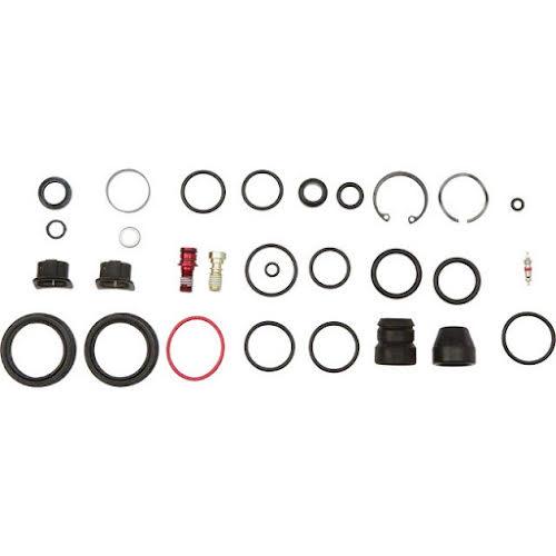 "RockShox RS-1 Full Service Kit 29"" A1"