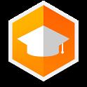 SCeRPA MOBILE icon