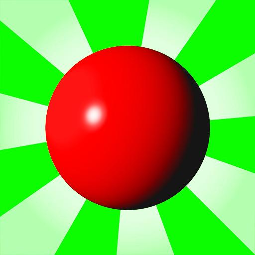 Red Ball 2 apkdebit screenshots 1