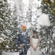 Wedding photographer Jeff Cooke (jeffcookephotog). Photo of 19.03.2015