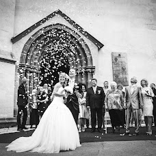 Wedding photographer Martin Krystynek (martinkrystynek). Photo of 14.08.2014