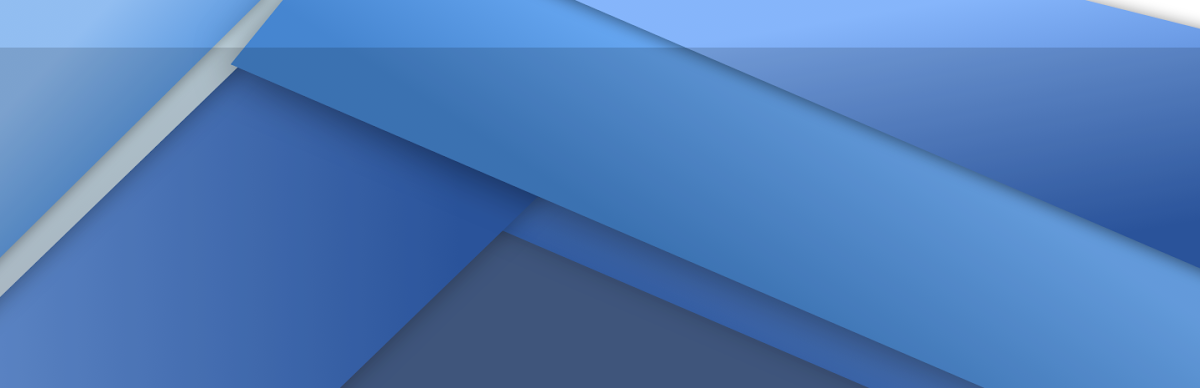 ibibo Group Case Study | Google Cloud