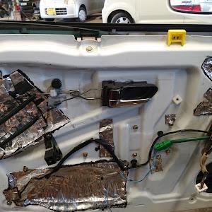 レガシィツーリングワゴン BH5 H15/3 GT-B E-tune2 D型のカスタム事例画像 まことさんの2019年08月17日17:23の投稿