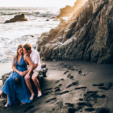 Wedding photographer Marisol García (mgfotografia). Photo of 25.05.2016