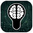 Skillz - Logical Brain apk