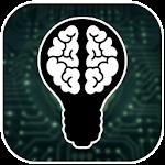 Skillz - Logical Brain Icon