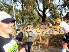 Photo: Anton Lauter für Marathon4you.de unterwegs