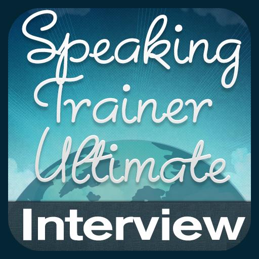 Speaking Trainer Ultimate