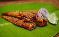 Tasting Room - Bengaluru Oota Company photo 2