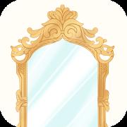 Magic Mirror Lite