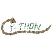Cy-thon Early Access Pre-Alpha