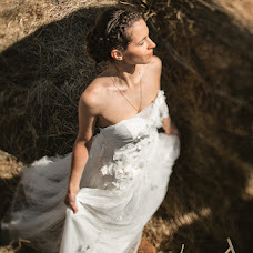 Wedding photographer Yuliya Shik (Cuadro-f). Photo of 03.05.2014