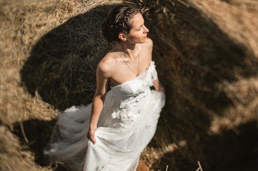 Wedding photographer Yuliya Shik (Cuadro-f). Photo of 03.05.2014