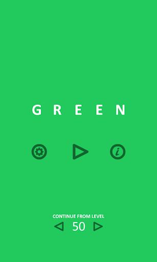 green screenshot 6