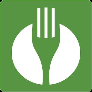 ElTenedor Restaurantes España