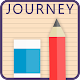 Download Eraser Pencil : Journey FREE For PC Windows and Mac