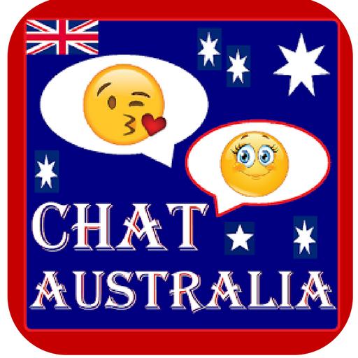 Chat Australia