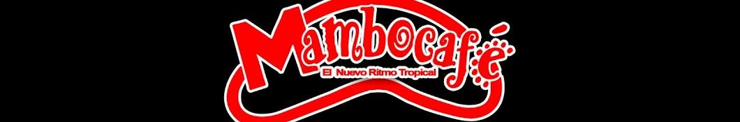 Mambocafé Banner