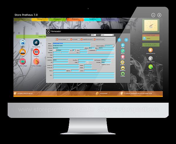 Fontes Sistema Store Protheus 7.0 - Versão completa Delphi XE7 X5Gum59e8hnGkXznHVrRCunvNdlVymrzd33mHuLzhiI=w600-h491-no