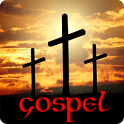 Gospel Music Radio - Religious Music Of God icon